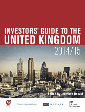 Investors-Guide-to-the-UK-2014-cover