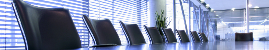Boardroom-chairs-FDs-big-questions-B2