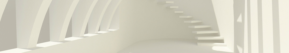 White-walls-arches-stairs-B2