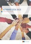 Rethinking Social Value
