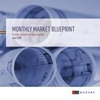 Monthly Market Blueprint - June 2020