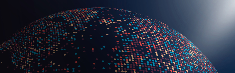 Globe colourful dots world header.jpg