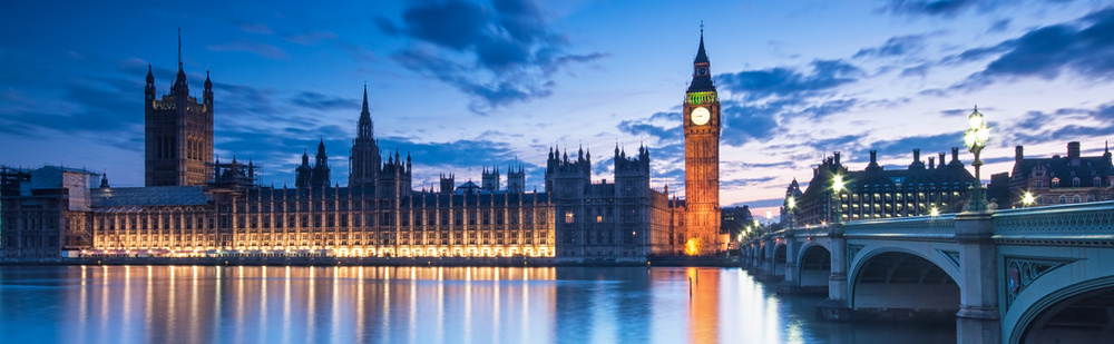 House of Parliament 1086x336