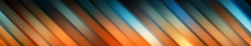 Lines banner 1086x202